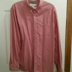 Old Navy Men's Shirt